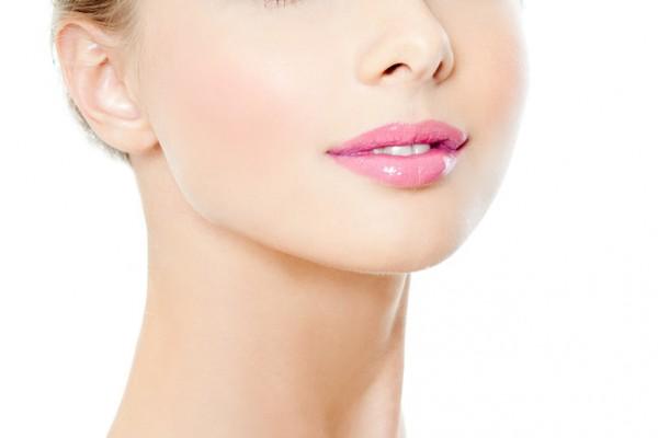 Rejuvenecimiento Facial Barcelona tratamientos faciales Barcelona