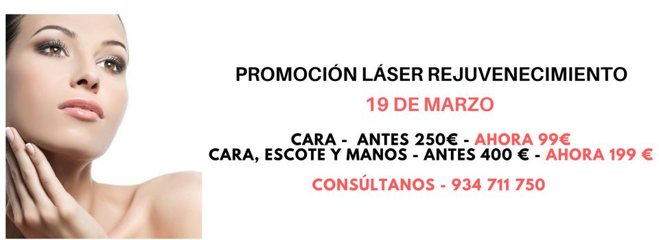 Rejuvenecimiento-Facial-Barcelona-Promociones