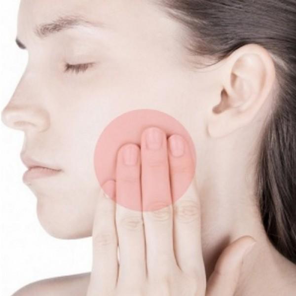 Botox Toxina Botulinica Estilza tu rostro, elimina Buxismo