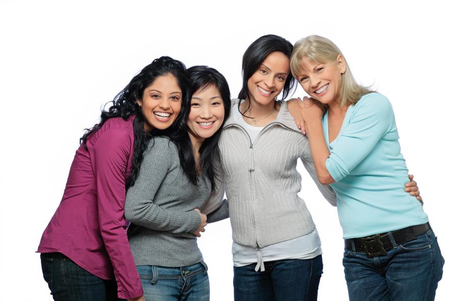 friends-girls_7034